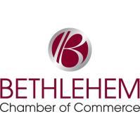 Bethlehem Chamber of Commerce Annual Meeting