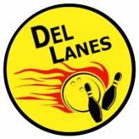 Del Lanes