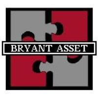 Bryant Asset Protection, Inc.