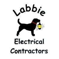 Labbie Electrical Contractors, LLC