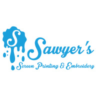 Sawyer's Screen Printing & Embroidery