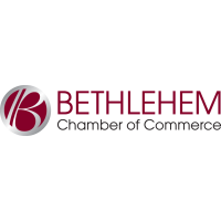 Bethlehem Chamber of Commerce