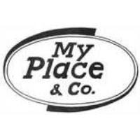 My Place & Co. Restaurant/Catering