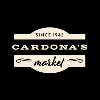 Cardona's Market