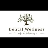 Herzog & Primomo DDS - Dental Wellness of Albany