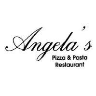 Angela's Pizza & Pasta Restaurant - Glenmont
