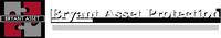 Bryant Insurance Agency