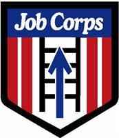 Glenmont Job Corps. Adams & Associates