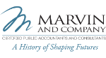 Marvin and Company, P.C. CPAs