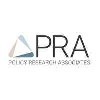 Policy Research Associates Inc