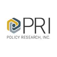 Policy Research Inc