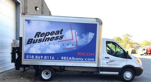 Gallery Image RBS_truck.jpg