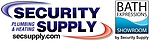 Security Supply Plumbing & Heating