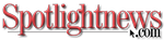 Spotlight Newspapers
