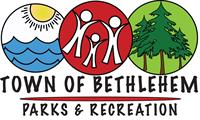 Bethlehem Parks & Recreation