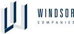 Windsor Development Group Inc
