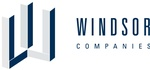 Windsor Development Group Inc.