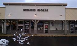 Steiners Sports Ski & Bike