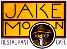 Jake Moon Restaurant Cafe