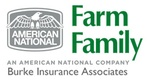 Farm Family Insurance Company - Burke Insurance Associates