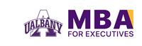 University at Albany School of Business Graduate Programs - Albany