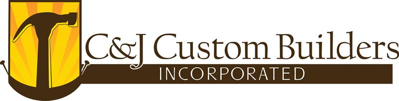 C & J Custom Builders Inc.
