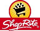 ShopRite Supermarkets Inc.
