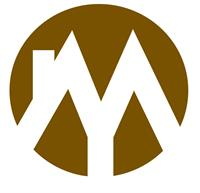McSharry and Associates Realty