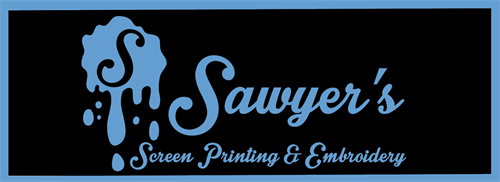 Sawyers Logo