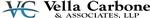 Vella, Carbone & Associates, LLP