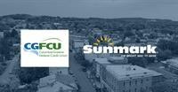Columbia-Greene Federal Credit Union Members Approve Merger With Sunmark Credit Union