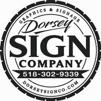 Dorsey Sign Company