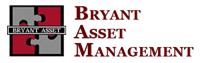 Strategies for Maximizing Social Security Sponsored by Bryant Asset Management