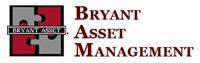 Bryant Asset Management