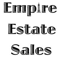 Empire Estate Sales