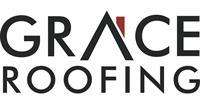 Grace Roofing LLC