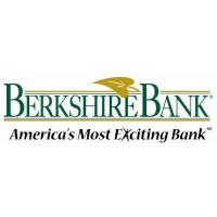 SBA Recognizes Berkshire Bank for Most Guaranteed Loan Approvals ...