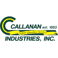 Callanan Announces Industries Student Support Fund