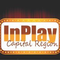 New Venture 'InPlay' to Spotlight Capital Region Theater Community