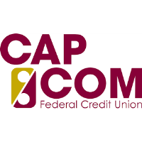 CAP COM MERGES WITH POSTAL EMPLOYEES OF TROY FEDERAL CREDIT UNION