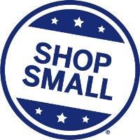 Bethlehem Chamber Promotes Small Business Saturday and Encourages Holiday Shoppers to Shop Local