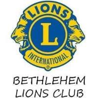 Christmas Trees & Wreaths For Sale via the Bethlehem Lions Club