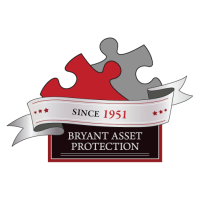 Bryant Asset Welcomes New Staff Members