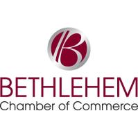 Nominations Now Open for Bethlehem Chamber Annual Awards Celebration