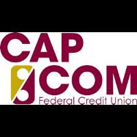 CAP COM Launches Annual Big Benefit Raffle