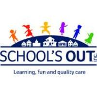 School's Out Inc. is Open to Our Current Essential Worker Families