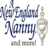 A New England Nanny Offers Errand Running Service During COVID-19 Outbreak