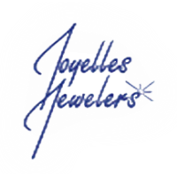 Joyelles is Celebrating 30 Years in Business