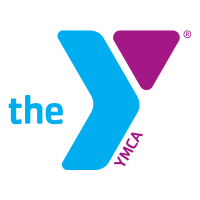 Outdoor Classes at the Y are back!