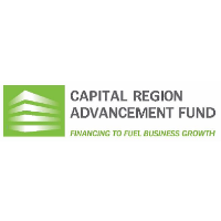 New $8 Million Loan Fund to Assist Local Businesses Impacted by COVID-19